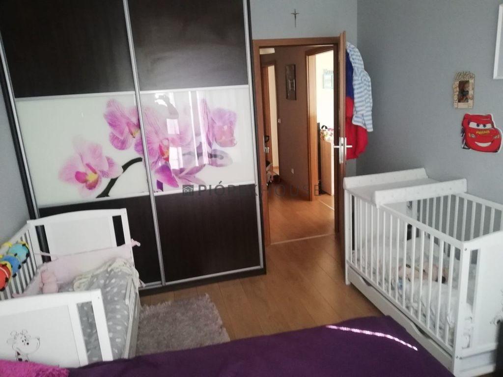 Mieszkanie dwupokojowe na sprzedaż Warszawa, Wola, Górczewska  50m2 Foto 6