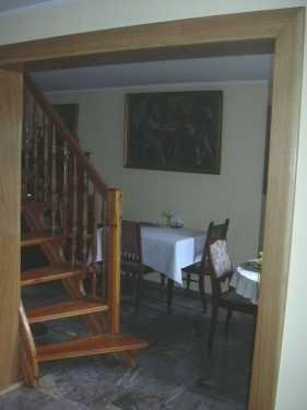 Dom na sprzedaż Jelenia Góra  125m2 Foto 9