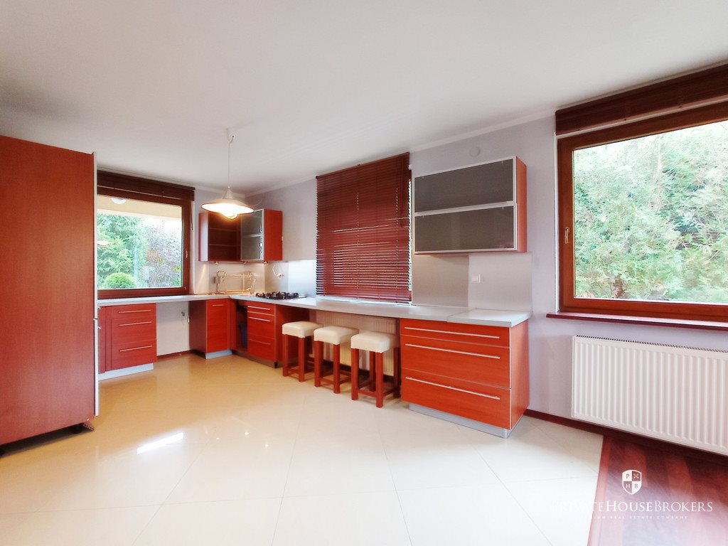 Dom na sprzedaż Sucha Beskidzka, Spółdzielców  197m2 Foto 8