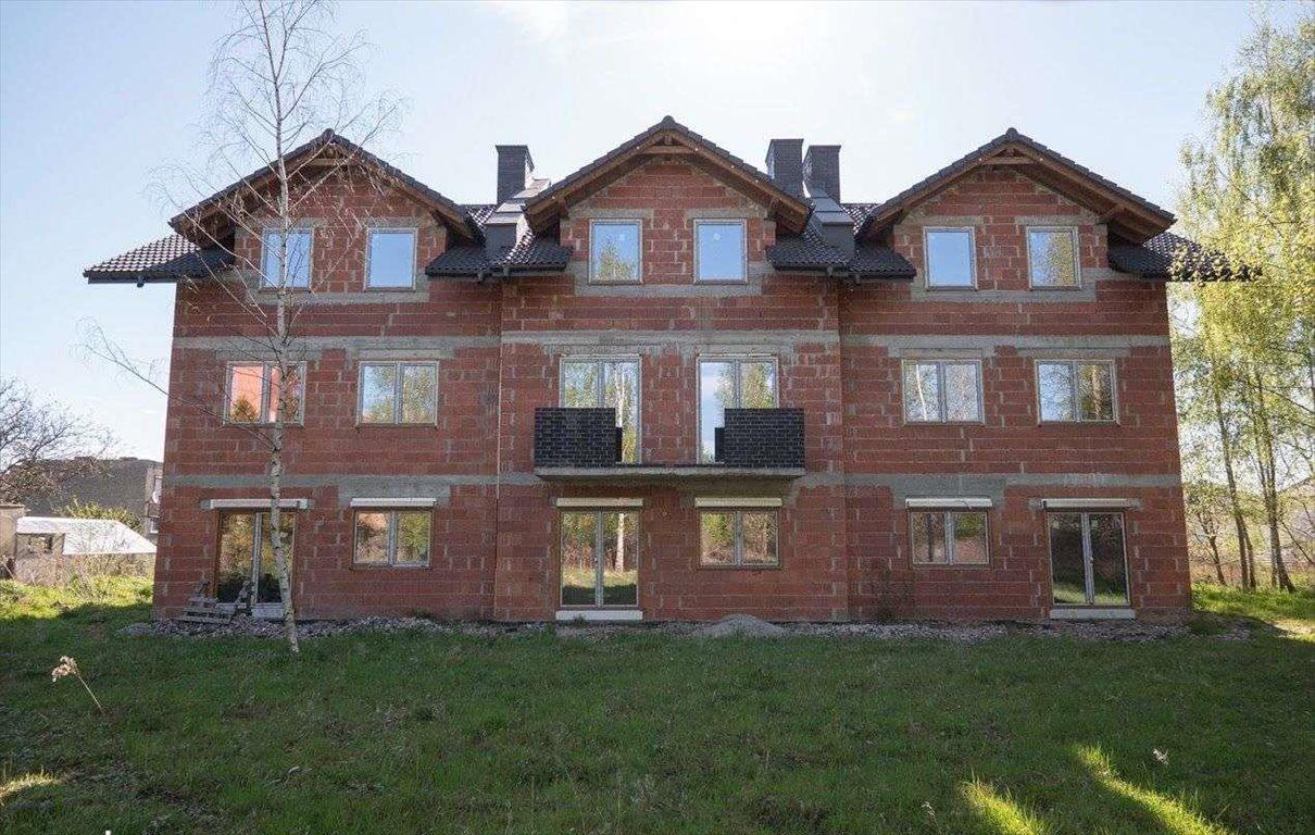 Dom na sprzedaż Zabrze, Grzybowice, Wosia  496m2 Foto 2