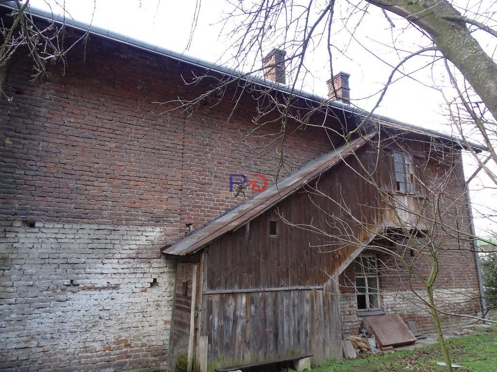 Dom na sprzedaż Jarosław  150m2 Foto 5
