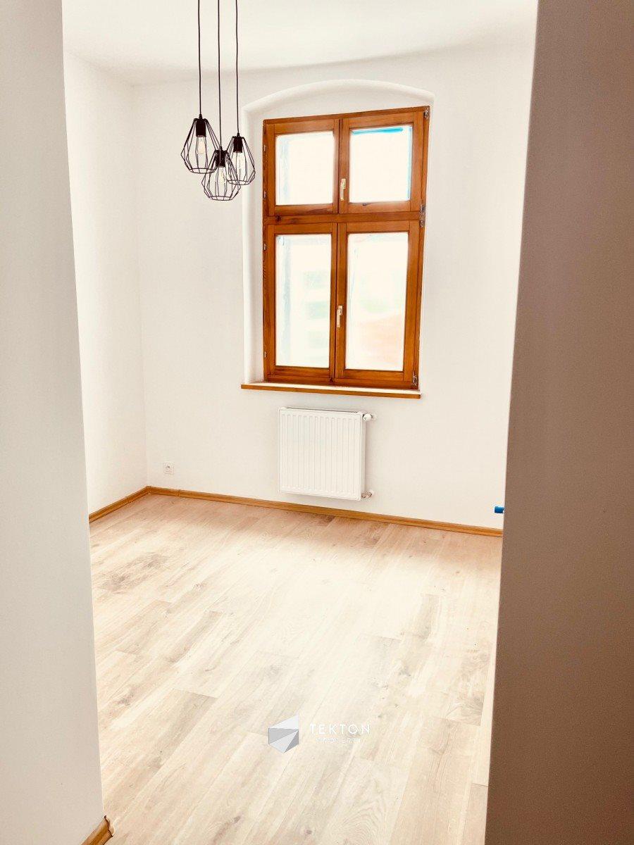 Mieszkanie dwupokojowe na sprzedaż Poznań, Marcelego Mottego  37m2 Foto 2