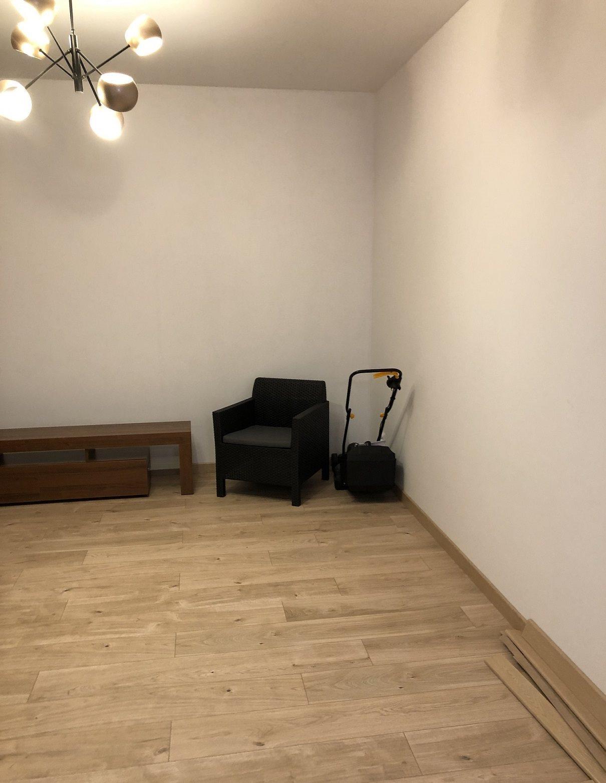 Mieszkanie trzypokojowe na wynajem Warszawa, Głębocka 72  62m2 Foto 11