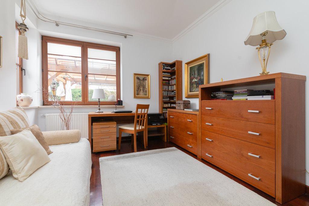 Mieszkanie na sprzedaż Konstancin-Jeziorna, Kołobrzeska  153m2 Foto 9