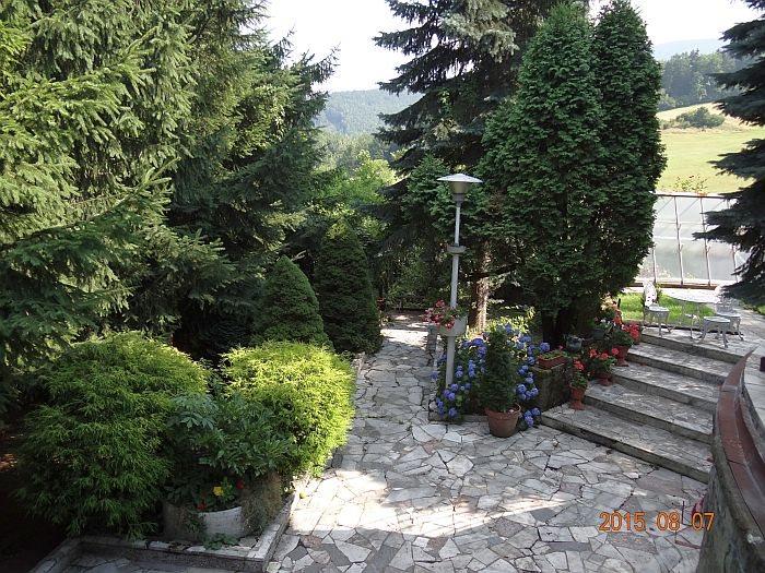 Dom na sprzedaż Ustroń  300m2 Foto 3