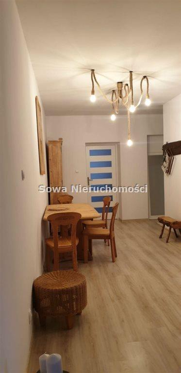Mieszkanie czteropokojowe  na sprzedaż Świdnica, Centrum  100m2 Foto 8