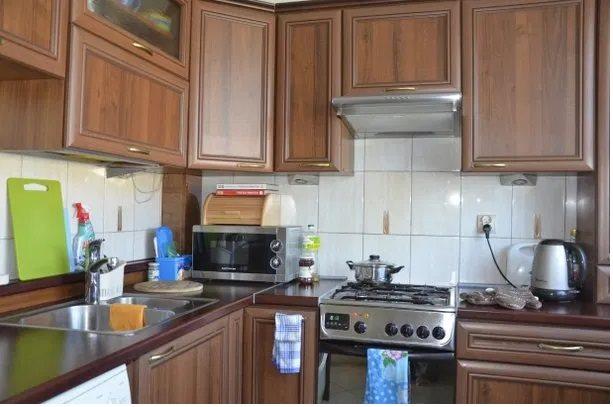 Mieszkanie dwupokojowe na sprzedaż Siemianowice Śląskie, Michałkowice  44m2 Foto 1