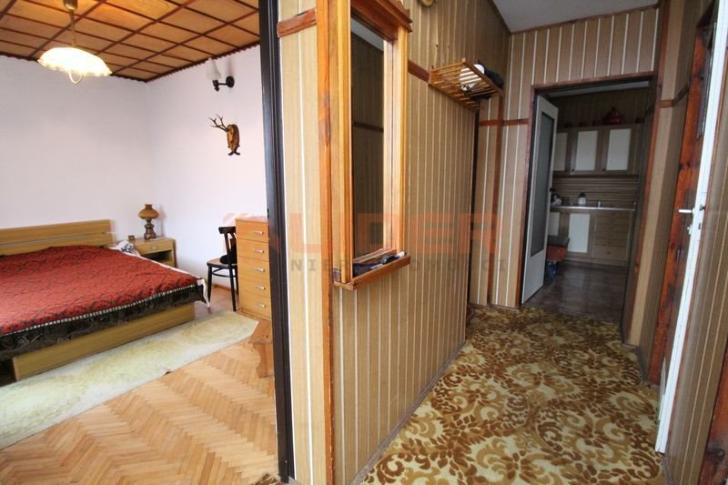 Dom na sprzedaż Białystok, Dojlidy Górne  216m2 Foto 7