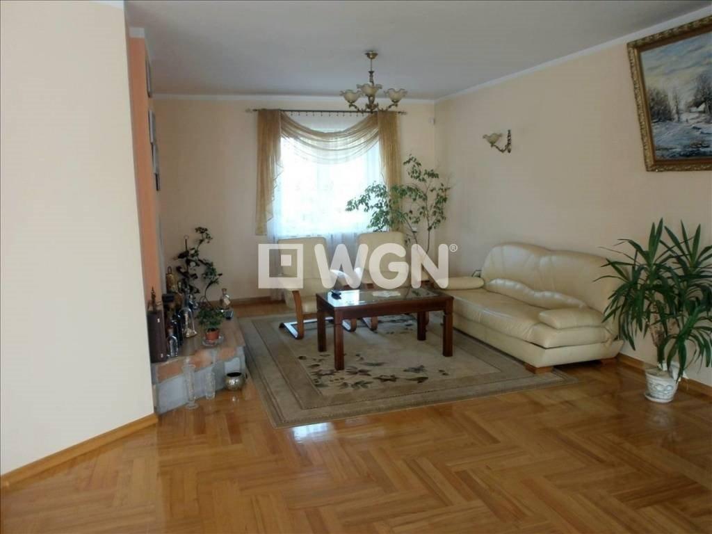 Dom na sprzedaż Kusięta, Kusięta  360m2 Foto 3
