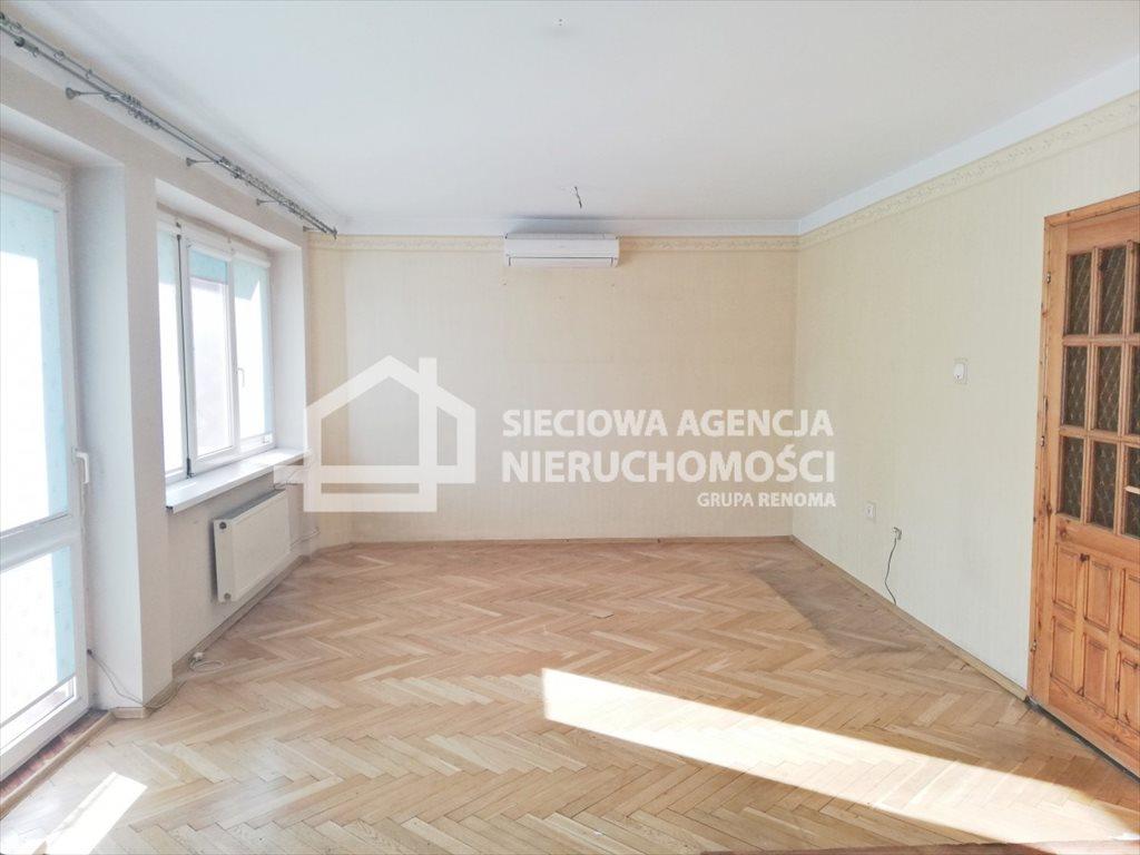 Dom na sprzedaż Tczew  454m2 Foto 1