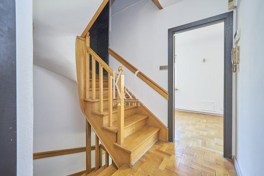Dom na sprzedaż Warszawa, Mokotów  228m2 Foto 10