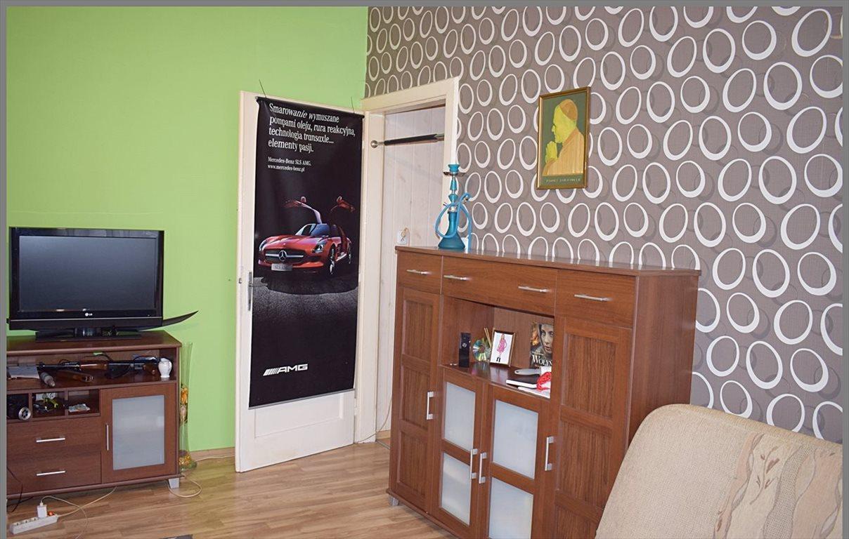 Dom na sprzedaż Bielsko-Biała, Lipnik, Leszczyńska  483m2 Foto 12