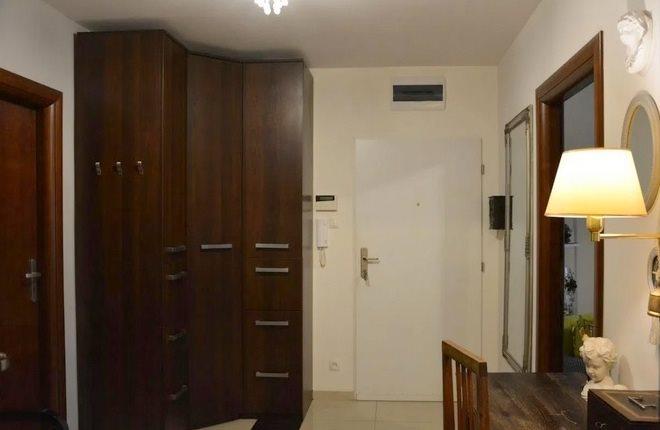 Mieszkanie trzypokojowe na sprzedaż Toruń, Koniuchy  67m2 Foto 8