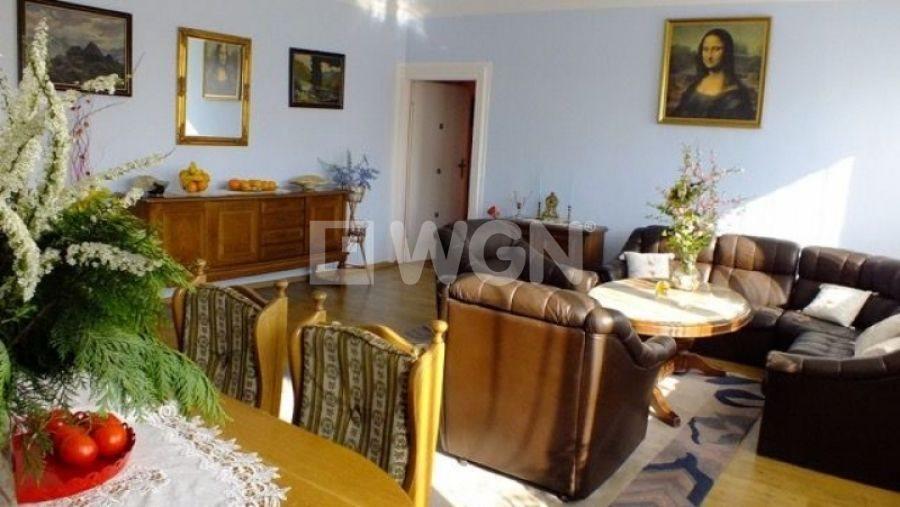 Dom na sprzedaż Ogrodzieniec, Młodzieży  500m2 Foto 8