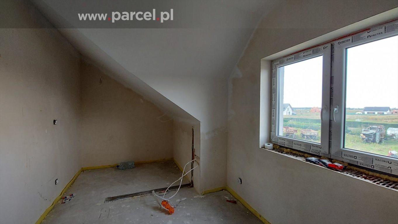 Dom na sprzedaż Gowarzewo  119m2 Foto 2