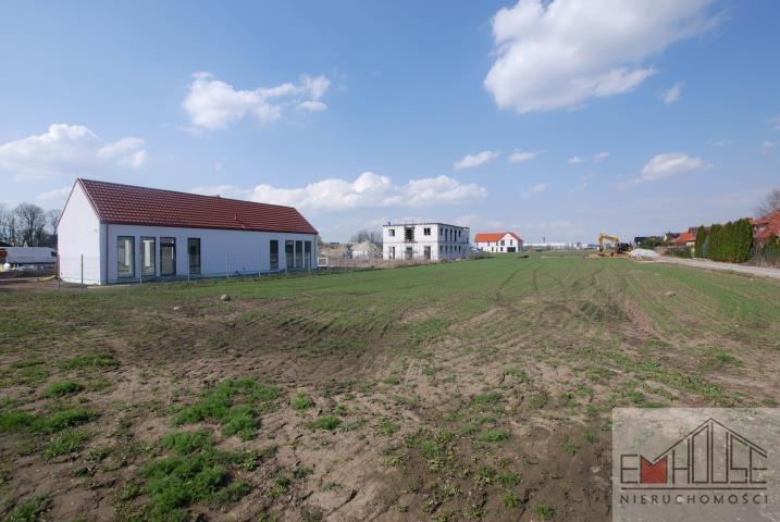 Lokal użytkowy na sprzedaż Bielany Wrocławskie, Przestrzenna  555m2 Foto 11
