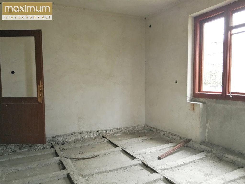 Dom na sprzedaż Biłgoraj  2632m2 Foto 12
