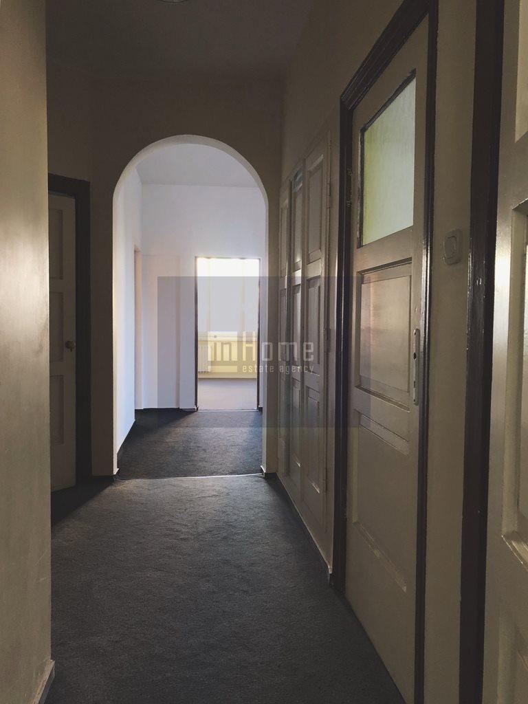 Dom na sprzedaż Białystok, Os. Sienkiewicza  313m2 Foto 1