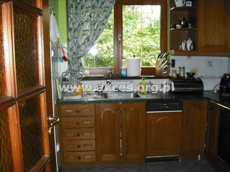 Dom na sprzedaż Czarnów  180m2 Foto 6