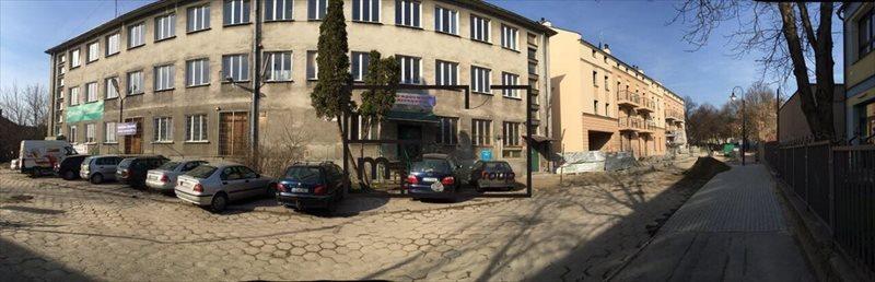 Lokal użytkowy na sprzedaż Lublin, Farbiarska  1350m2 Foto 2