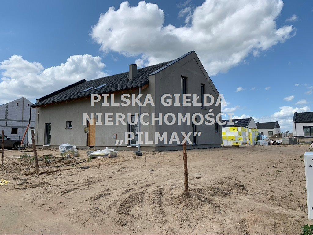 Dom na sprzedaż Szydłowo  226m2 Foto 4