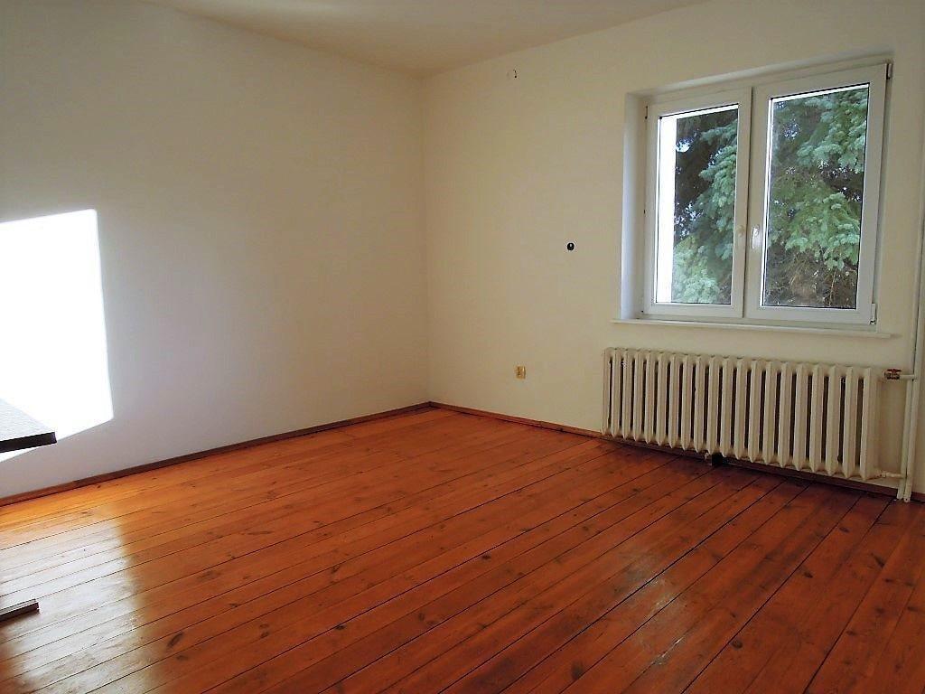 Dom na wynajem Lusowo  200m2 Foto 12
