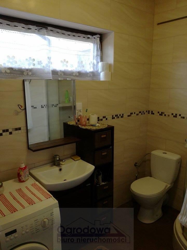 Dom na sprzedaż Tłuszcz  240m2 Foto 6