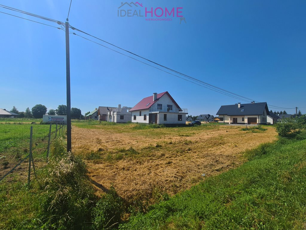 Dom na sprzedaż Białobrzegi  187m2 Foto 4