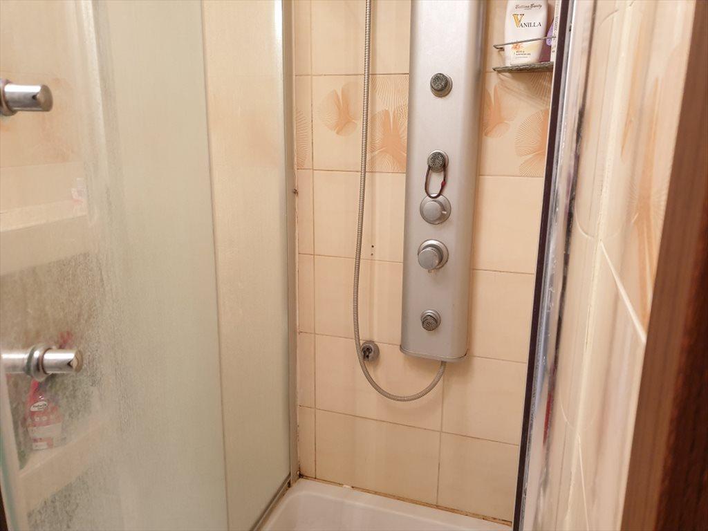 Mieszkanie na sprzedaż Raszyn, ul. Poniatowskiego  146m2 Foto 6