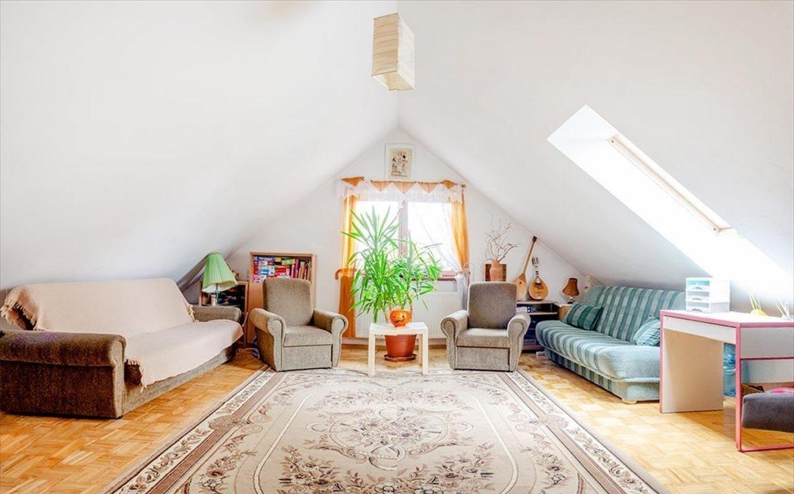 Dom na sprzedaż Stanisławów  231m2 Foto 9
