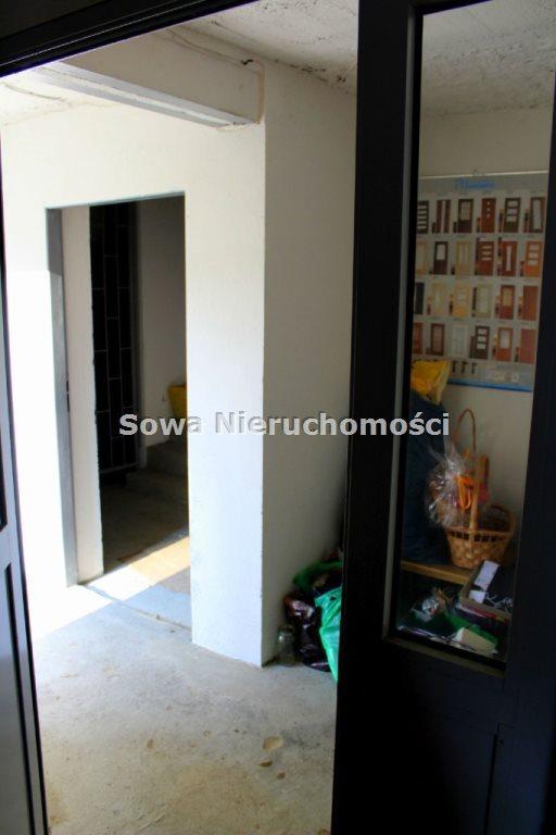 Lokal użytkowy na sprzedaż Jelenia Góra  626m2 Foto 10