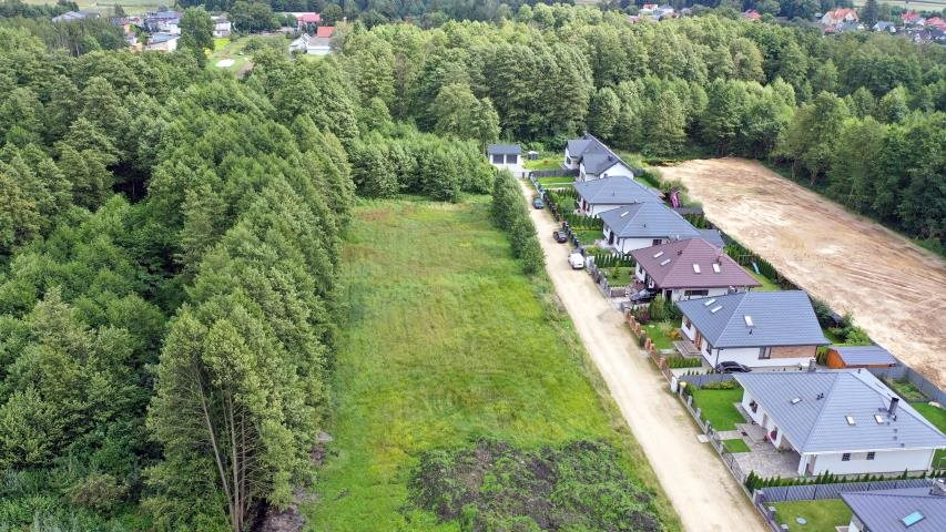 Dom na sprzedaż Łomża, Okolice, Olszowa  115m2 Foto 4