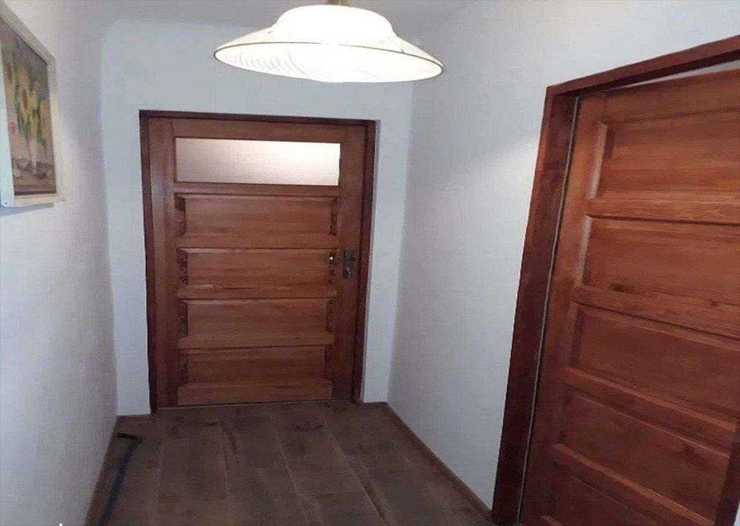 Działka budowlana na sprzedaż Nowa Wola  1795m2 Foto 3