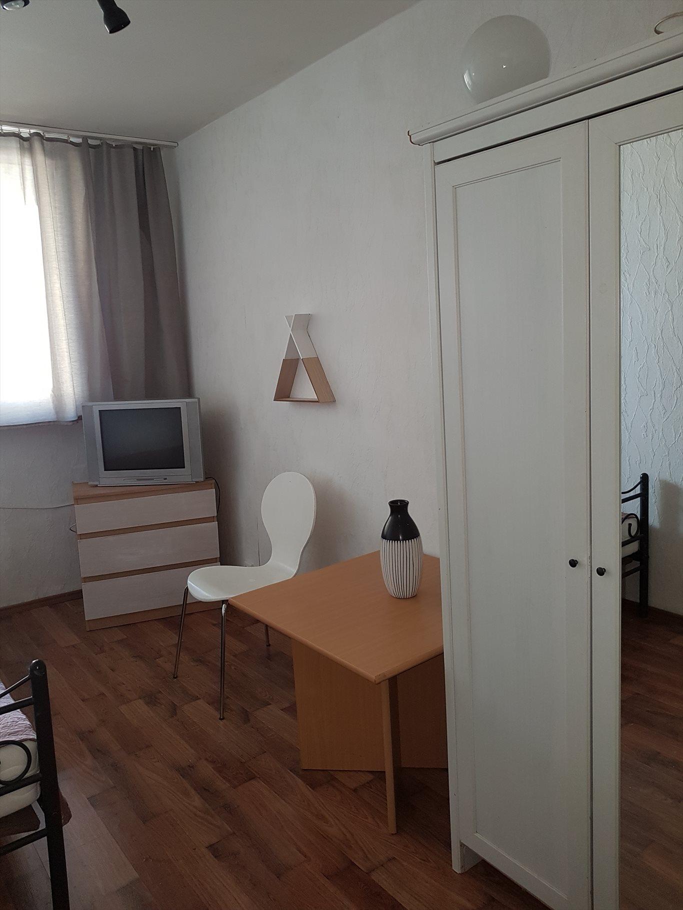 Pokój na wynajem Warszawa, Targówek, Junkiewicz  9m2 Foto 3