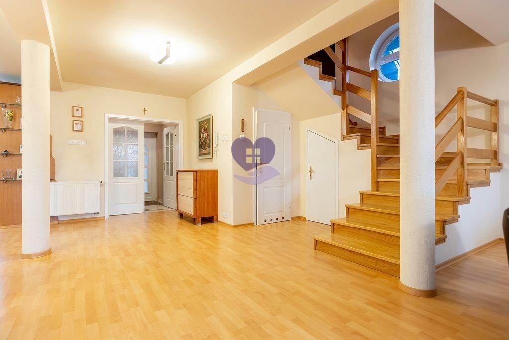 Dom na sprzedaż Białystok, Wygoda  322m2 Foto 5