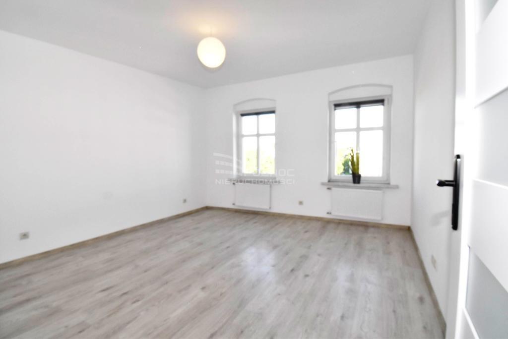 Mieszkanie trzypokojowe na sprzedaż Trzebnica, Wincentego Witosa  65m2 Foto 6