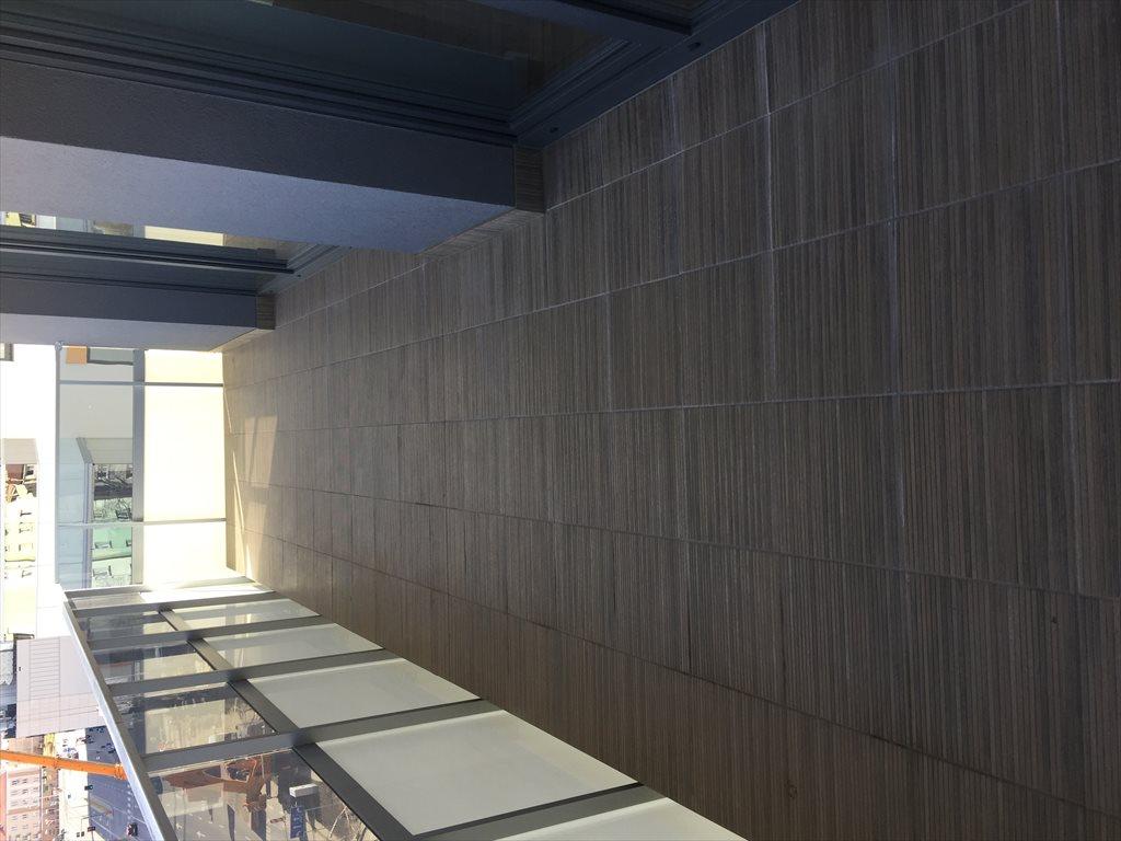 Mieszkanie trzypokojowe na wynajem Białystok, Centrum, Jurowiecka 17  54m2 Foto 13