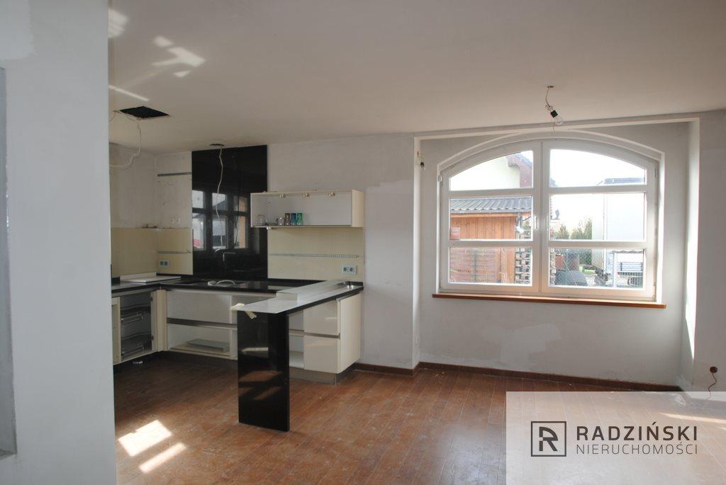 Dom na sprzedaż Osiedle Poznańskie  180m2 Foto 6