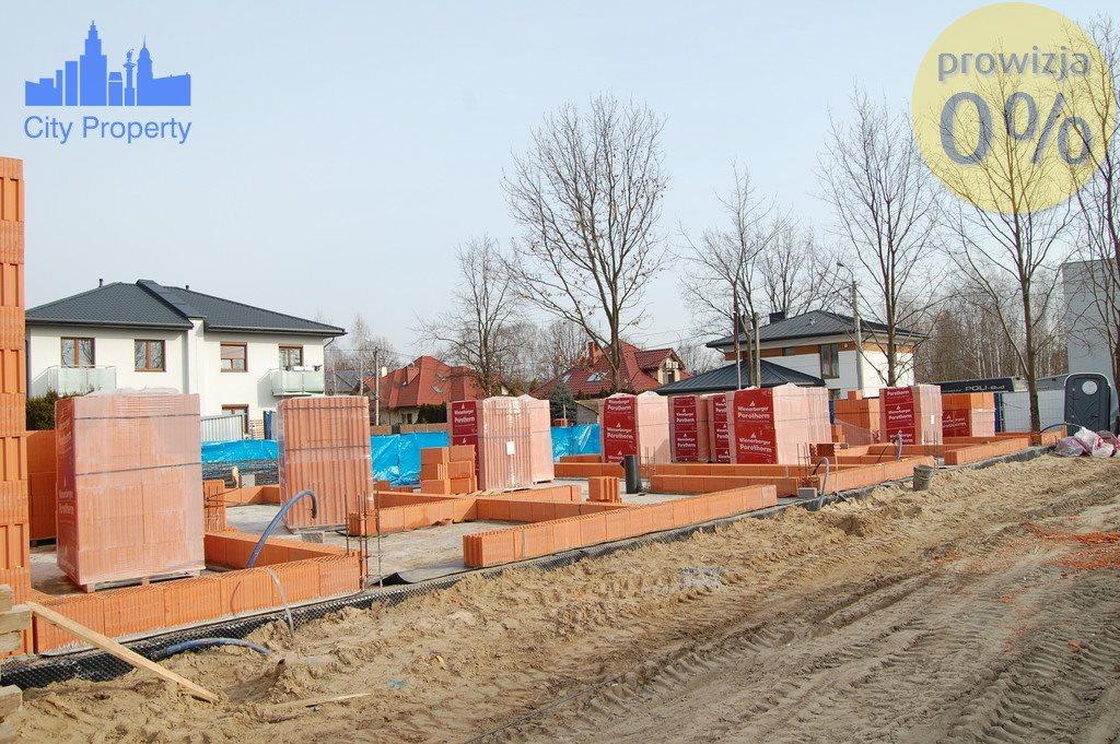 Dom na sprzedaż Kobyłka  158m2 Foto 9