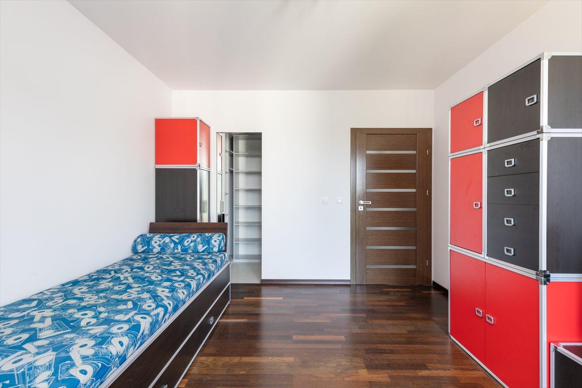 Mieszkanie trzypokojowe na sprzedaż Warszawa, Wawer, Sadul, Lucerny 93  95m2 Foto 4