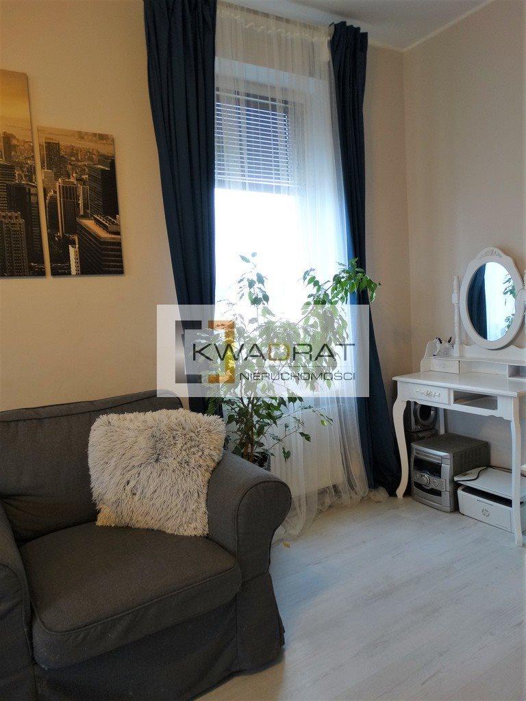 Mieszkanie dwupokojowe na sprzedaż Mińsk Mazowiecki, Klonowa  55m2 Foto 3