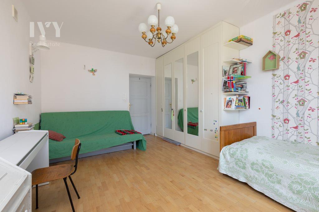Mieszkanie dwupokojowe na sprzedaż Warszawa, Mokotów, Stary Mokotów, Wiktorska  41m2 Foto 6