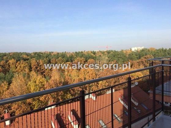 Mieszkanie trzypokojowe na sprzedaż Warszawa, Białołęka, -  70m2 Foto 1
