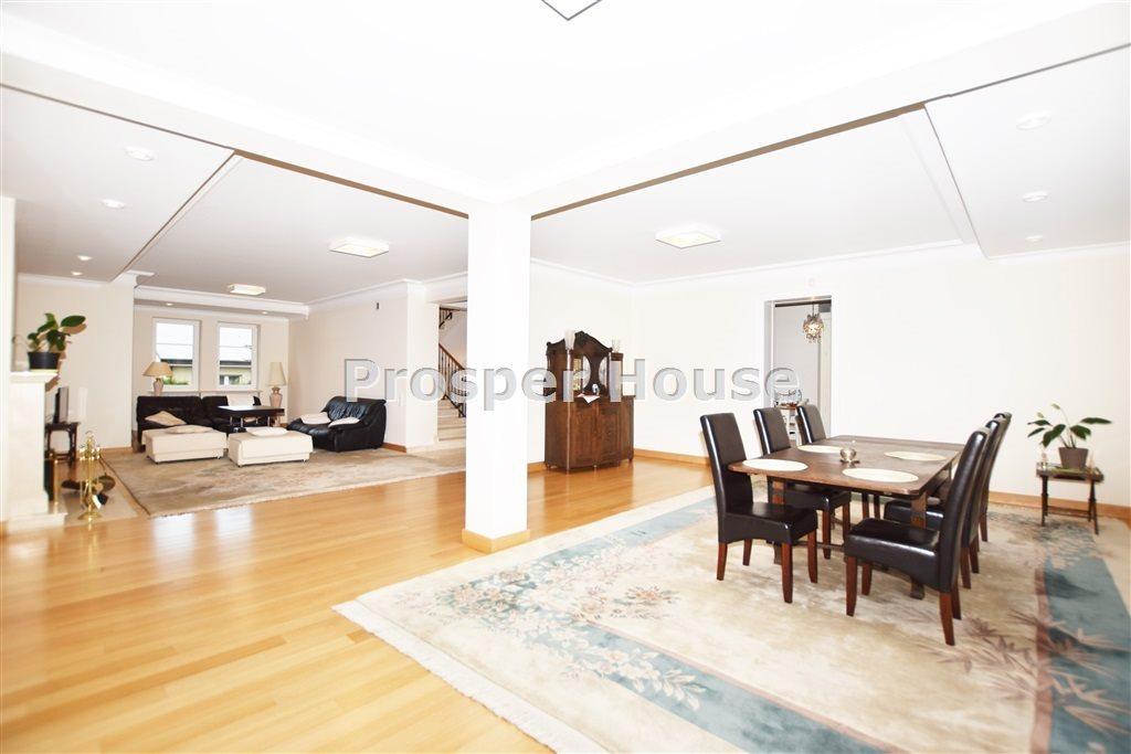 Dom na sprzedaż Izabelin C  500m2 Foto 5
