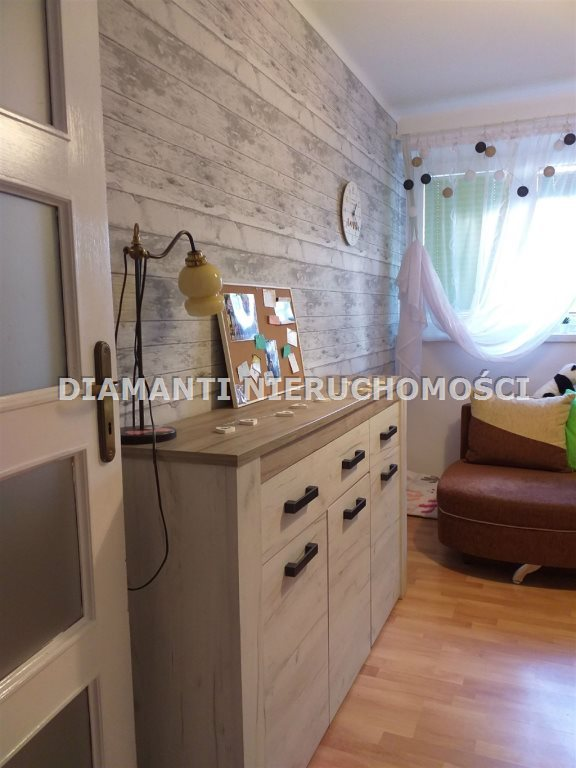 Mieszkanie trzypokojowe na sprzedaż Bielsko-Biała, Osiedle Kopernika  52m2 Foto 7