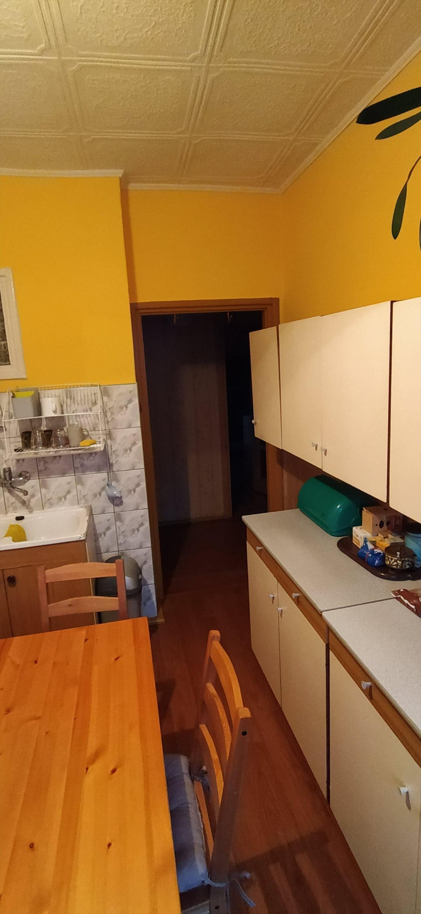 Mieszkanie dwupokojowe na sprzedaż Ruda Śląska, Ruda, Ruda, Stefana Żeromskiego  51m2 Foto 10