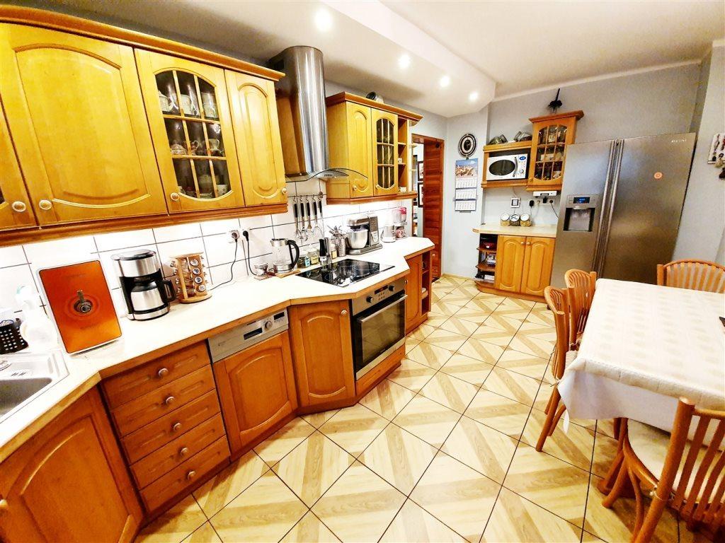 Dom na sprzedaż Kielce, Baranówek  260m2 Foto 7