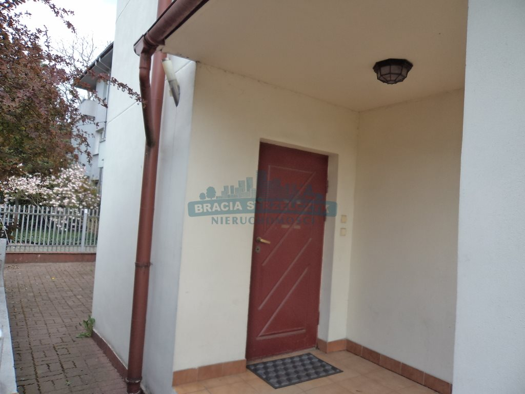 Dom na sprzedaż Warszawa, Żoliborz  420m2 Foto 6