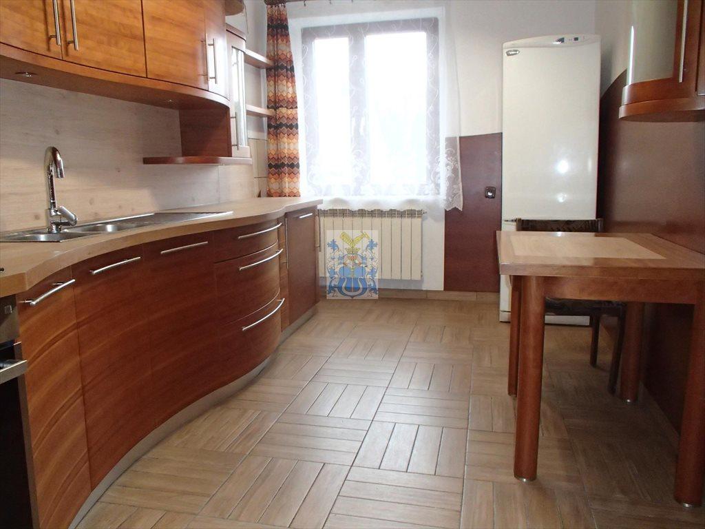 Dom na wynajem Kraków, Kraków-Krowodrza, Wola Justowska, Olszanicka  120m2 Foto 1