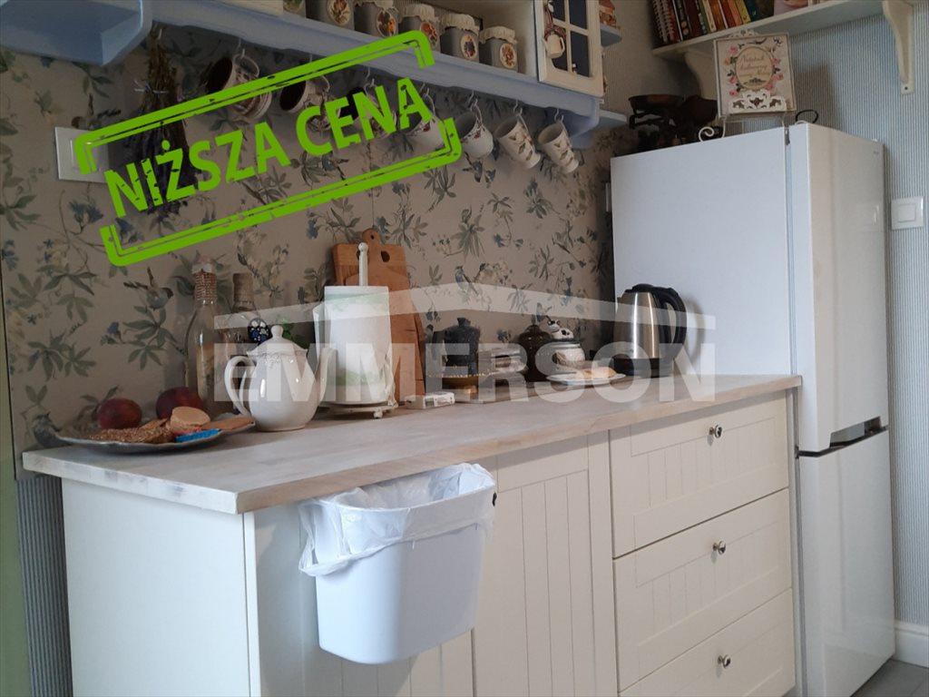 Mieszkanie dwupokojowe na sprzedaż Płock, Zduńska  56m2 Foto 8